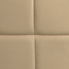 Beige STAND STUDIO Handtasche 58200 OLIVE  - small