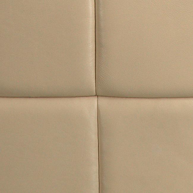 Beige STAND STUDIO Handtasche 58200 OLIVE  - large