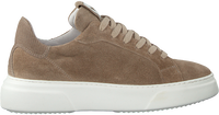Braune VIA VAI Sneaker low JUNO UNI  - medium