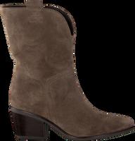 Taupe GABOR Hohe Stiefel 692  - medium