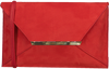 Rote PETER KAISER Clutch KAMATA  - small