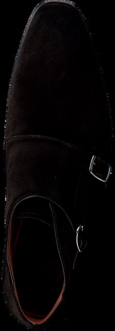 Braune GREVE Stiefeletten AMALFI  - large
