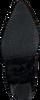 Schwarze OMODA Stiefeletten 34081 PL - small