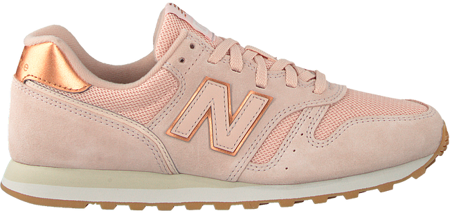 Rosane NEW BALANCE Sneaker low WL373 DAMES  - large