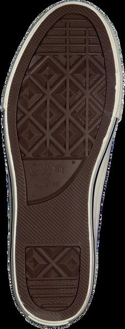 Mehrfarbige/Bunte CONVERSE Sneaker CAMP CRAFTED WEAVE CTAS - large