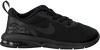 Schwarze NIKE Sneaker NIKE AIR MAX MOTION LW - small