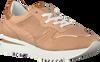 Rosane MARIPE Sneaker low 30286  - small