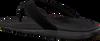 Black UGG shoe TENOCH HYPERWEAVE  - small