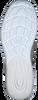 Schwarze NIKE Sneaker AIR MAX AXIS MEN  - small