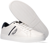 Weiße PME Sneaker low ECLIPSE  - small