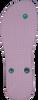 Lilane UZURII Pantolette ORIGINAL SWITCH - small
