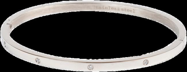 Silberne EMBRACE DESIGN Armband TESS - large