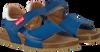 Blaue RED RAG Sandalen 19093 - small