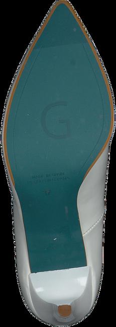 Weiße GIULIA Pumps G.8.GIULIA  - large