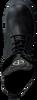Schwarze REPLAY Schnürstiefel CLETIC - small