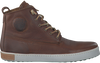 brown BLACKSTONE shoe AM02  - small