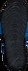 Blaue NIKE Sandalen SUNRAY PROTECT 2 (PS)  - small