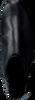 Schwarze GABOR Stiefeletten 92.821 - small