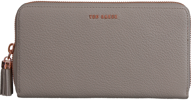 Rote TED BAKER Handtasche SHEEA - large