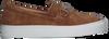 Beige BILLI BI Loafer 11133  - small