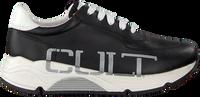 Schwarze CULT Sneaker low C5-2  - medium