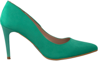 Grüne GIULIA Pumps G.8.GIULIA  - medium