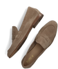 Taupe NOTRE-V Loafer 1GET150  - small