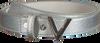 Silberne VALENTINO HANDBAGS Gürtel DIVINA BELT  - small