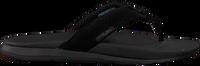 Black UGG shoe TENOCH HYPERWEAVE  - medium