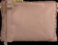 Rosane DEPECHE Umhängetasche 14058  - medium
