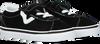 Schwarze VANS Sneaker low TD VANS SPORT V  - small