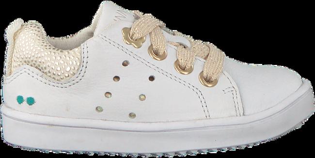 Weiße BUNNIES JR Sneaker PATSY PIT  - large