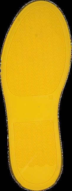 Weiße COPENHAGEN FOOTWEAR Sneaker CPH30  - large