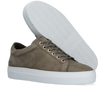 Grüne NUBIKK Sneaker low JAGGER PURE FRESH  - small