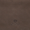 Taupe FRED DE LA BRETONIERE Umhängetasche 232010073  - small