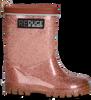 Rosane REDUCE BY BRAQEEZ Gummistiefel RD120960  - small