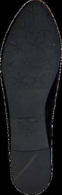 Schwarze NOTRE-V Loafer 41083  - large