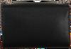 Schwarze VALENTINO BAGS Umhängetasche VBS1R403G - small