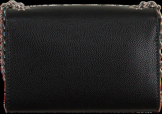 Schwarze VALENTINO BAGS Umhängetasche VBS1R403G - large