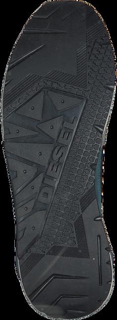 Graue DIESEL Sneaker S-KB LOW LACE - large