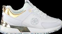 Weiße GUESS Sneaker low MARLYN  - medium