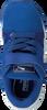 Blaue PUMA Sneaker XT S V KIDS - small