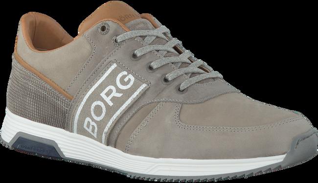 Graue BJORN BORG Sneaker LEWIS - large