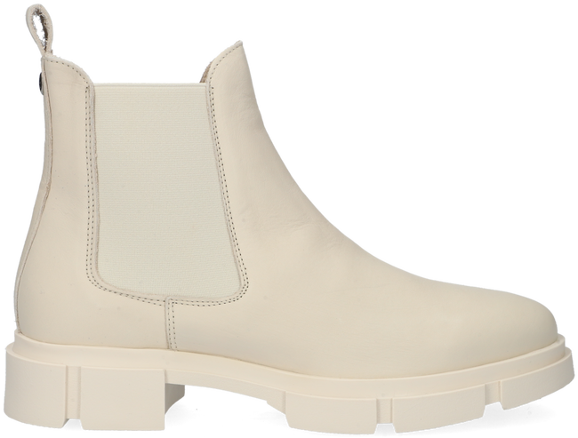 Weiße TANGO Chelsea Boots ROMY 18  - large