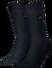 Blaue TOMMY HILFIGER Socken 371111 - small