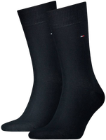 Blaue TOMMY HILFIGER Socken 371111 - medium