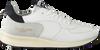 Weiße PHILIPPE MODEL Sneaker MONTECARLO  - small