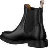 Schwarze GANT Chelsea Boots ASHLEY  CHELSEA - small