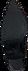 Schwarze OMODA Stiefeletten 34082 PL - small