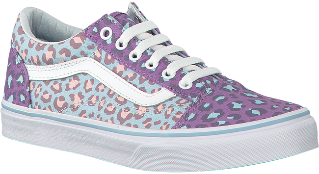 Lilane VANS Sneaker OLD SKOOL UY  - large